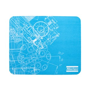 Blueprint mouse pad blueprint malvernweather Image collections